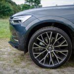 xc60d5 23 150x150 Test: Volvo XC60 D5 AWD Inscription   bezpieczeństwo podane ze smakiem