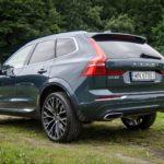 xc60d5 24 150x150 Test: Volvo XC60 D5 AWD Inscription   bezpieczeństwo podane ze smakiem