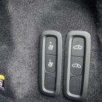 xc60d5 26 150x150 Test: Volvo XC60 D5 AWD Inscription   bezpieczeństwo podane ze smakiem