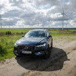 xc60d5 4 150x150 Test: Volvo XC60 D5 AWD Inscription   bezpieczeństwo podane ze smakiem