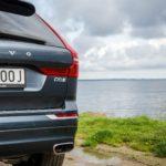 xc60d5 9 150x150 Test: Volvo XC60 D5 AWD Inscription   bezpieczeństwo podane ze smakiem