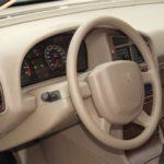 1 1 150x150 Niedostępne w Polsce: Peugeot 405/ Pars od IKCO   30 lat minęło...