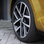 1 2 150x150 Test: Volkswagen Golf 1.4 TSI 150KM R line   przyprawiony ze smakiem