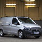 1 3 150x150 Test: Mercedes Vito furgon 111 CDI 4x2   blaszak z charakterem