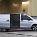 10 1 150x150 Test: Mercedes Vito furgon 111 CDI 4x2   blaszak z charakterem
