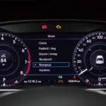 10 150x150 Test: Volkswagen Golf 1.4 TSI 150KM R line   przyprawiony ze smakiem