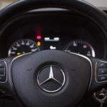 11 1 150x150 Test: Mercedes Vito furgon 111 CDI 4x2   blaszak z charakterem