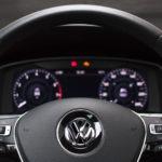 11 150x150 Test: Volkswagen Golf 1.4 TSI 150KM R line   przyprawiony ze smakiem