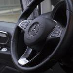 13 1 150x150 Test: Mercedes Vito furgon 111 CDI 4x2   blaszak z charakterem