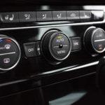 14 150x150 Test: Volkswagen Golf 1.4 TSI 150KM R line   przyprawiony ze smakiem