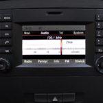 15 1 150x150 Test: Mercedes Vito furgon 111 CDI 4x2   blaszak z charakterem
