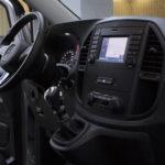 16 1 150x150 Test: Mercedes Vito furgon 111 CDI 4x2   blaszak z charakterem