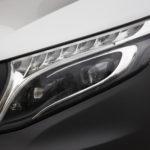 17 1 150x150 Test: Mercedes Vito furgon 111 CDI 4x2   blaszak z charakterem
