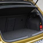 17 150x150 Test: Volkswagen Golf 1.4 TSI 150KM R line   przyprawiony ze smakiem
