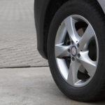 18 1 150x150 Test: Mercedes Vito furgon 111 CDI 4x2   blaszak z charakterem