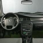 2 1 150x150 Niedostępne w Polsce: Peugeot 405/ Pars od IKCO   30 lat minęło...
