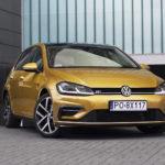 2 2 150x150 Test: Volkswagen Golf 1.4 TSI 150KM R line   przyprawiony ze smakiem
