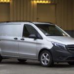 2 3 150x150 Test: Mercedes Vito furgon 111 CDI 4x2   blaszak z charakterem