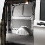 20 1 150x150 Test: Mercedes Vito furgon 111 CDI 4x2   blaszak z charakterem