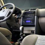 3 1 150x150 Niedostępne w Polsce: Peugeot 405/ Pars od IKCO   30 lat minęło...