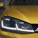 3 2 150x150 Test: Volkswagen Golf 1.4 TSI 150KM R line   przyprawiony ze smakiem