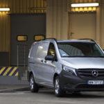 3 3 150x150 Test: Mercedes Vito furgon 111 CDI 4x2   blaszak z charakterem