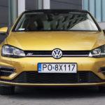 4 1 150x150 Test: Volkswagen Golf 1.4 TSI 150KM R line   przyprawiony ze smakiem