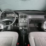 4 150x150 Niedostępne w Polsce: Peugeot 405/ Pars od IKCO   30 lat minęło...