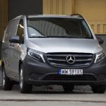 4 2 150x150 Test: Mercedes Vito furgon 111 CDI 4x2   blaszak z charakterem