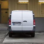 6 1 150x150 Test: Mercedes Vito furgon 111 CDI 4x2   blaszak z charakterem