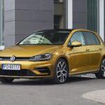 6 150x150 Test: Volkswagen Golf 1.4 TSI 150KM R line   przyprawiony ze smakiem