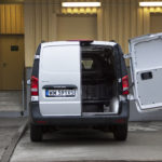 7 1 150x150 Test: Mercedes Vito furgon 111 CDI 4x2   blaszak z charakterem