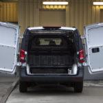 8 1 150x150 Test: Mercedes Vito furgon 111 CDI 4x2   blaszak z charakterem