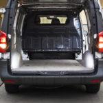 9 1 150x150 Test: Mercedes Vito furgon 111 CDI 4x2   blaszak z charakterem