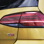 9 150x150 Test: Volkswagen Golf 1.4 TSI 150KM R line   przyprawiony ze smakiem