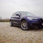 AR Stelvio d 1 150x150 Test: Alfa Romeo Stelvio   z dieslem czy benzyną pod maską?