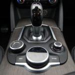 AR Stelvio d 3 150x150 Test: Alfa Romeo Stelvio   z dieslem czy benzyną pod maską?