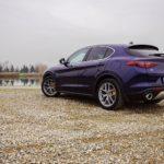 AR Stelvio d 6 150x150 Test: Alfa Romeo Stelvio   z dieslem czy benzyną pod maską?