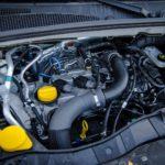 Citan 40 150x150 Test: Mercedes Citan 112 AT   chciałby być vanem, ale?