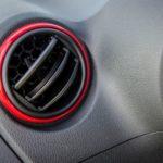 Citan 5 150x150 Test: Mercedes Citan 112 AT   chciałby być vanem, ale?