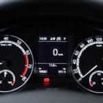 DSC 0005 150x150 Test:  Skoda Rapid FL Style 1.0 TSI 95 KM DSG   leniwiec