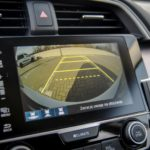 Honda Civic 16 150x150 Test: Honda Civic sedan 1.5 Turbo Elegance   reprezentacyjny kompakt