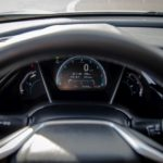 Honda Civic 18 150x150 Test: Honda Civic sedan 1.5 Turbo Elegance   reprezentacyjny kompakt