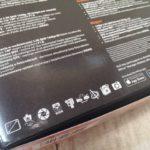 Mio Mivue 752 Dual 10 150x150 Test: Mio MiVue 752 WiFi Dual   co dwie głowy to nie jedna