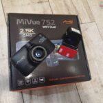 Mio Mivue 752 Dual 2 150x150 Test: Mio MiVue 752 WiFi Dual   co dwie głowy to nie jedna