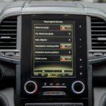 Renault Koleos 10 150x150 Test: Renault Koleos 2.0 dCi 4x4 Intens   przyjemny i stateczny
