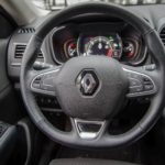 Renault Koleos 11 150x150 Test: Renault Koleos 2.0 dCi 4x4 Intens   przyjemny i stateczny