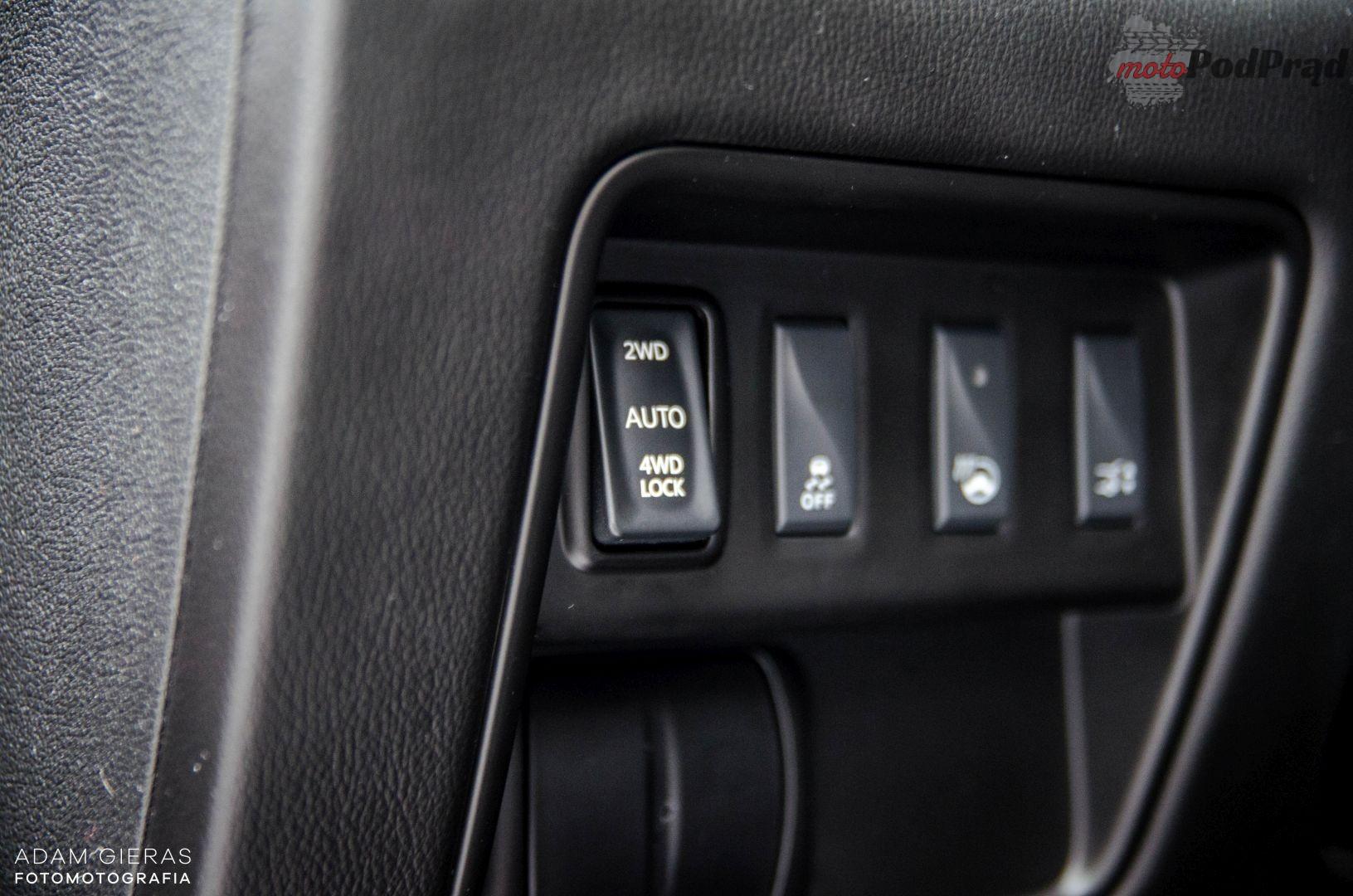 Renault Koleos 13 Test: Renault Koleos 2.0 dCi 4x4 Intens   przyjemny i stateczny