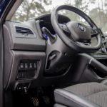 Renault Koleos 14 150x150 Test: Renault Koleos 2.0 dCi 4x4 Intens   przyjemny i stateczny
