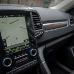 Renault Koleos 15 150x150 Test: Renault Koleos 2.0 dCi 4x4 Intens   przyjemny i stateczny
